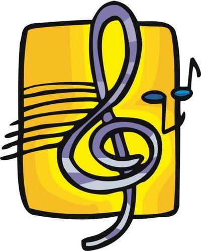VA - ���������� ������-�������� �� SMS (2010) MP3 ������� ...